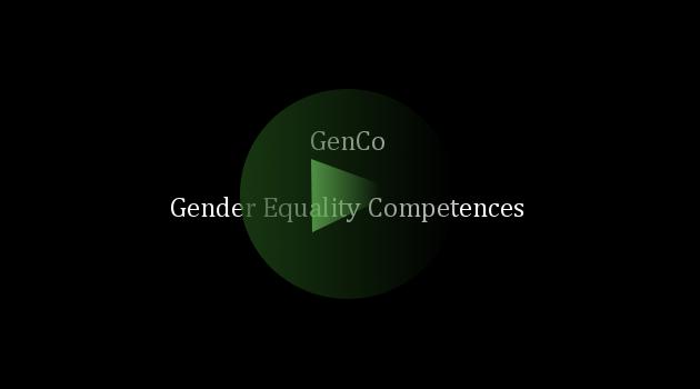 GenCo video